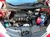 2016 Honda City VX-2