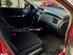2016 Honda City VX-3