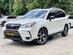 2013 Subaru Forester 2.0 XT Automatic Gas-0