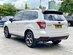 2013 Subaru Forester 2.0 XT Automatic Gas-4