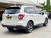 2013 Subaru Forester 2.0 XT Automatic Gas-5