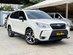 2013 Subaru Forester 2.0 XT Automatic Gas-8