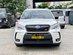 2013 Subaru Forester 2.0 XT Automatic Gas-9