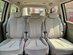 2013 Kia Carnival EX LWB Automatic Diesel-2