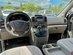2013 Kia Carnival EX LWB Automatic Diesel-1