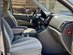 2013 Kia Carnival EX LWB Automatic Diesel-8