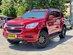2016 Chevrolet Trailblazer LT 4x2 Automatic Diesel-0