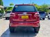 2016 Chevrolet Trailblazer LT 4x2 Automatic Diesel-5
