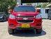 2016 Chevrolet Trailblazer LT 4x2 Automatic Diesel-10