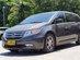 2012 Honda Odyssey AT Gas-0