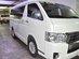 2015 Toyota Hiace-0