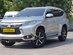 2018 Mitsubishi MonteroSport GLS -0