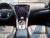 2018 Mitsubishi MonteroSport GLS -1