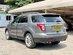 2013 Ford Explorer FlexFuel 3.5 4x4 Automatic Gas-1