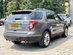 2013 Ford Explorer FlexFuel 3.5 4x4 Automatic Gas-4