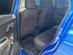 2016 Chevrolet Trax LS AT-9