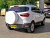 2015 Ford Ecosport -3