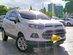 2015 Ford Ecosport -5