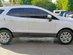 2015 Ford Ecosport -4