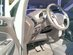 2015 Ford Ecosport -8