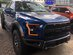 Brand New 2020 Ford F-150 Raptor (802A TOP OF THE LINE PACKAGE) ORANGE 2020 FOX SHOCKS F150 F 150-0