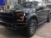 Brand New 2020 Ford F-150 Raptor (802A TOP OF THE LINE PACKAGE) ORANGE 2020 FOX SHOCKS F150 F 150-1