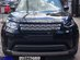 Brand New Land Rover Discovery Diesel HSE TD6-1