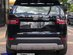 Brand New Land Rover Discovery Diesel HSE TD6-3
