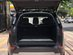 Brand New Land Rover Discovery Diesel HSE TD6-4