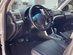 2013 Subaru Forester XT-8