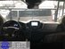 Ford Transit (7-Seater) Luxury Conversion Van 150 Explorer-2