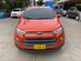 2016 Ford Ecosport Titanuim AT-4