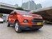 2016 Ford Ecosport Titanuim AT-3