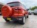 2016 Ford Ecosport Titanuim AT-1