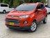 2016 Ford Ecosport Titanuim AT-0