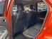 2016 Ford Ecosport Titanuim AT-8