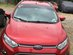 2016 Ford Ecosport Trend 1.5L MT Gasoline SUV-2