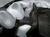 LOW DOWNPAYMENT PROMO! NEW TOYOTA VIOS XLE CVT 2020 -1
