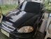 Black Honda Civic 1998 1.6Ltr SLR Automatic-0