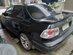 Black Honda Civic 1998 1.6Ltr SLR Automatic-1