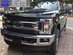 Brand New Ford Super Duty F-250 DIESEL XLT Truck FX4 Off-Road Package F 250 F250-0