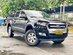 2018 Ford Ranger XLT 4x2 Automatic Diesel-2