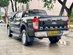 2018 Ford Ranger XLT 4x2 Automatic Diesel-3