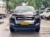 2018 Ford Ranger XLT 4x2 Automatic Diesel-1