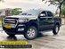 2018 Ford Ranger XLT 4x2 Automatic Diesel-0