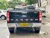 2018 Ford Ranger XLT 4x2 Automatic Diesel-4