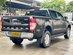 2018 Ford Ranger XLT 4x2 Automatic Diesel-5