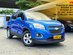 2016 Chevrolet Trax LS Automatic Gasoline SPECTACULAR SEPTEMBER SALE!-0