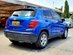 2016 Chevrolet Trax LS Automatic Gasoline SPECTACULAR SEPTEMBER SALE!-4