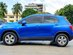 2016 Chevrolet Trax LS Automatic Gasoline SPECTACULAR SEPTEMBER SALE!-5